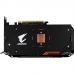 Placa Video Gigabyte AORUS Radeon RX 580 4GB GDDR5 256bit PCI-E x16 3.0 DVI HDMI DisplayPort GV-RX580AORUS-4GD