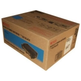 Cartus Toner Ricoh Type 220 Black 15000 Pagini for Aficio AP 400, Aficio AP 400N 400943