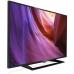 "Televizor Edge LED Philips 32"" 32PFH4100 Full HD HDMI Slot CI+ 32PFH4100/88"