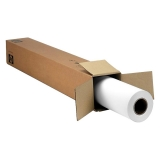 HP Durable Banner with DuPont™ Tyvek®, 2 pack 11.8 mil , 133 g/m² , 1524 mm x 22.9 m
