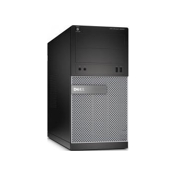 PC OP3020-MT CI5-4590 4/500GB/LIN 272512763 DELL