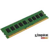 Memorie RAM Kingston 2GB DDR3 1333MHz KVR13N9S6/2