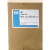 ADF Maintenance Kit HP CE248A 90000 Pagini pentru LaserJet 4555, Enterprise 600