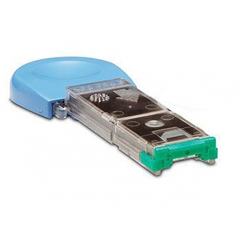 Cartus Capse HP Q3216A 1000 capse pentru LaserJet 4200/ 4300 Printer series