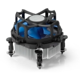 Cooler procesor DeepCool ALTA 7 92mm 2200rpm Socket Intel