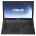 "Laptop Asus X551MA-SX020D Intel Pentium Quad Core N3520 up to 2.4GHz 4GB DDR3 HDD 500GB Intel HD Graphics 15.6"" HD"