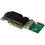 Controller Raid Intel RMS25PB080 8xSATA/SAS PCI-E x8