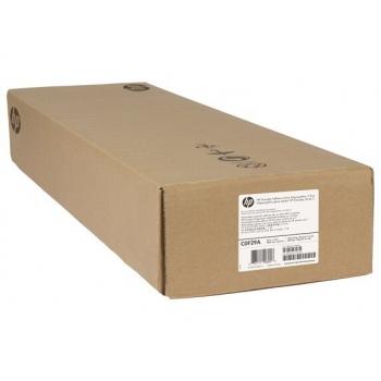"Hartie HP C0F29A Everyday Adhesive Gloss Polypropylene pentru plotter Dimensiune 1067 mm x 22.9 m 42"" 2-pack"