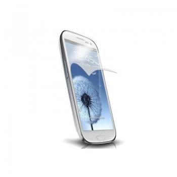 Folie protectie Samsung Galaxy S3 Mini I8190 2 bucati ETC-G1M7BEGSTD