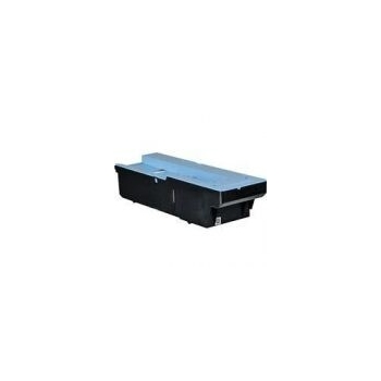 Cartus Mentenanta Canon MC-08 pentru iPF8X00, iPF8000S, iPF9X00, iPF9000S CF1320B006AA
