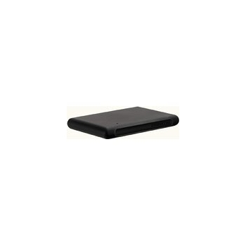 External HDD Freecom Classic 2.5' 500GB USB3, Black 35607