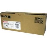 Cartus Toner Ricoh Type P2 Black 19000 pagini for Ricoh Aficio C2228, Aficio C2232, Aficio C2238 885482/888235