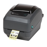 Imprimanta de etichete Zebra GK420T 203DPI Ethernet