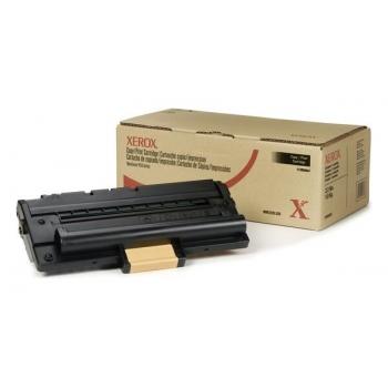 Cartus Toner Xerox 113R00667 Black 3500 Pagini for PE16