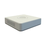 DVR Hikvision DS-7104HGHI-F1 4 Canale H.264