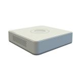 DVR Hikvision DS-7104HGHI-SH 4 Canale