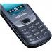 Telefon Mobil Samsung E2200 Black SAME2200BLK
