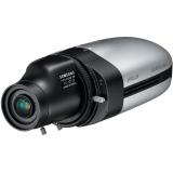 """Camera de supraveghere IP Samsung SNB-5001 1/3"""" CMOS 1280x1024 3.5-8mm varifocal MPEG-4 M-JPEG H.264 Retea"""