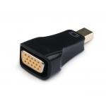 Gembird adapter displayport 1.1->VGA A-DPM-VGAF-01