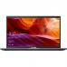 "Laptop Asus X509FA-EJ077 Intel i5-8265U up to 3.90 GHz 8GB DDR4 SSD 256GB Intel GMA UHD 620 15.6"" FHD"