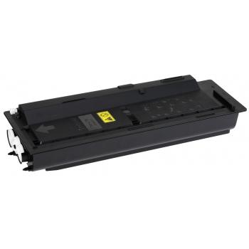 Cartus Toner Kyocera TK-475 Black 15000 Pagini for Kyocera Mita FS-6025MFP, FS-C6030MFP