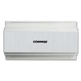 Distributor de etaj Commax CCU-FS Un distribuitor necesar la 4 apartamenteMaxim 50 distribuitoare/ bloc