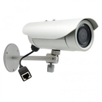 """Camera de supraveghere IP ACTi E33 1/3.2"""" CMOS InfraRed 2592x1944 4.2mm M-JPEG H.264 Retea"""