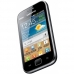 "Telefon Mobil Samsung Galaxy Ace S6802 Duos Metalic Black Dual SIM 3.5"" 320 x 480 832MHz memorie interna 3GB Android v2.3 SAMSS6802ACEDSBLK"