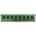Team Group DDR3 8Gb 1600MHz CL11 Team Group [TED32GM1600C1101]