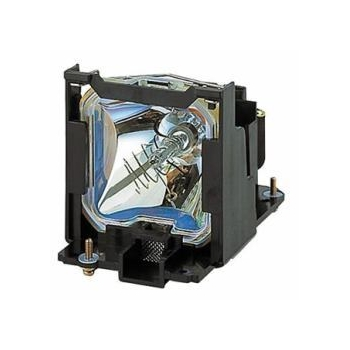 PROJECTOR LAMP 190 W OSRAM FOR X1373WH