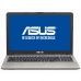 "Laptop Asus X541UV-DM1207 Intel Core i3-7100U Kaby Lake Dual Core 2.4GHz 4GB DDR4 SSD 256GB nVidia GeForce 920MX 2GB 15.6"" Full HD"