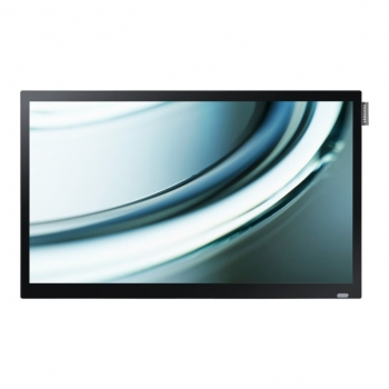 Samsung DB22D-P 22IN WIDE DIRECT LED 1920X1080 14MS 1000:1 AD-PLS GR