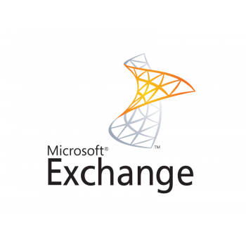 EXCHANGE ENT CAL OLV V2016 USER CAL WOSRVCS           IN