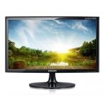 """Monitor LED Samsung 23.6"""" S24B150BL Full HD 1920x1080 VGA DVI LS24B150BL/EN"""