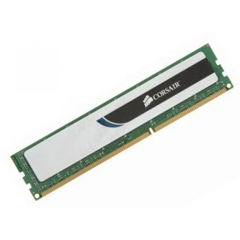 Memorie RAM Corsair 2GB DDR3 1333Mhz PC3-10666 VS2GB1333D3