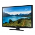 "Televizor LED Samsung 32""(80cm) 32J4100 HD Ready HDMI Slot CI+ USB Player UE32J4100AWXBT"