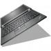 """Laptop Lenovo ThinkPad X230 Intel Core i5 Ivy Bridge 3320M 2.6GHz 4GB DDR3 HDD 320GB Intel HD Graphics 4000 12.5"""" HD Windows 7 Pro 64bit NZD2QRI"""