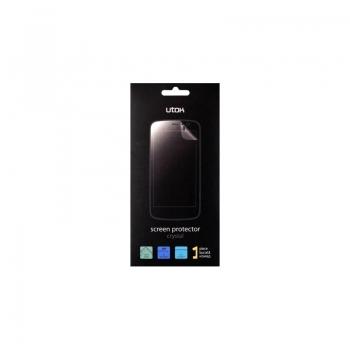 Model : Crystal protector Q50, Tip accesoriu : , Compatibilitate : , Alte functii : , Culoare : , Garantie: