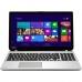 "Laptop Toshiba Satellite P50-B-10V Intel Core i7 Haswell 4710HQ up to 3.5GHz 8GB DDR3L HDD 1TB AMD Radeon R9 M265X 2GB 15.6"" Full HD Windows 8.1 PSPNUE-00W00LG6"