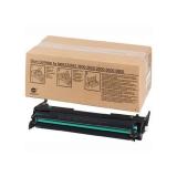 Unitate Cilindru Konica Minolta 4174313 Black 20000 Pagini for Minolta MF 1600, MF 2600, MF 2800, MF 3600, MF 3800
