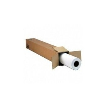 "Hartie Foto HP Q6579A Universal Instant-dry Semi-gloss pentru plotter Dimensiuni 610 mm x 30.5 m 24"""