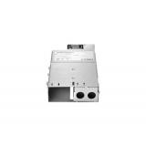 HP 745813-B21 SERVER RPS BACKPLANE KIT