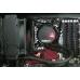 Cooler Antec KuHLER H2O 920 racire pe lichid pentru procesor ventilator 120 mm