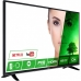 "Televizor LED Horizon 49""(124cm )Smart TV 49HL7330F Full HD HDMI USB LAN Wireless Slot Card CI+ Dolby Digital Plus"