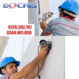 Servicii instalare configurare sisteme de securitate tariful este pe ora