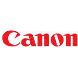 CANON VP101 A4 PH PAPER VARIETY A4-10X15