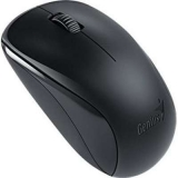 Mouse Wireless Genius NX-7000 optic 3 butoane 1200dpi USB 31030109100
