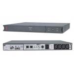 UPS Apc Smart-UPS SC 450VA 280W Line Interactive SC450RMI1U