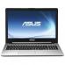 """Laptop Asus K56CB-XX101D Intel Core i3 Ivy Bridge 3217U 1.8GHz 4GB DDR3 HDD 500GB nVidia GeForce GT 740M 2GB 15.6"""" HD LED"""