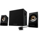 Sistem 2.1 Logitech Z533 Performance 60W black 980-001054